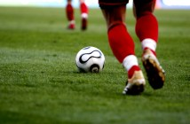 Fussball TSV Ilshofen