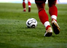 Unterstützt den TSV zu den Auswärtsspielen bei der Mammutsaison in der Oberliga