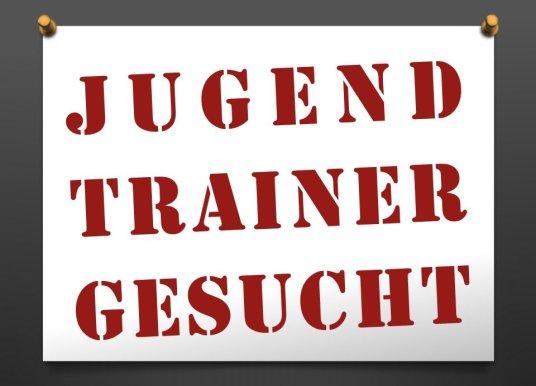 TSV Ilshofen sucht Tanzpädagogin Ballett oder Tanzlehrerin für Kinderballettkurse
