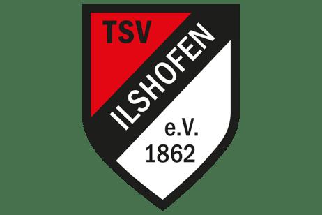 Jahreshauptversammlung des TSV Ilshofen