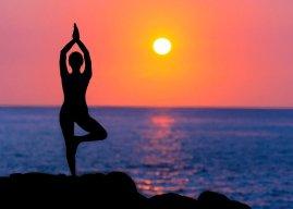 Yoga-SunDay am 31.3.2019 Jetzt anmelden und mitmachen!