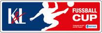 K&L Kids Cup 2012 Logo