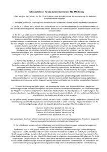 thumbnail of hallenrichtlinie