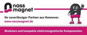 03a_03b_27854_nass magnet GmbH (1)