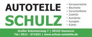 12_27793_Autoteile Lars Schulz (1)