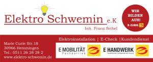 13a_13b_28230_Elektro Schwemin (1)