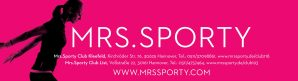 17_28629_MRS_Sporty (1)