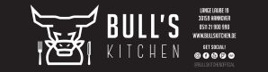 38_28825_ Bulls Kitchen (1)