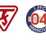 Herzlich Willkommen 1. FFC Hannover von 2004 e.V.