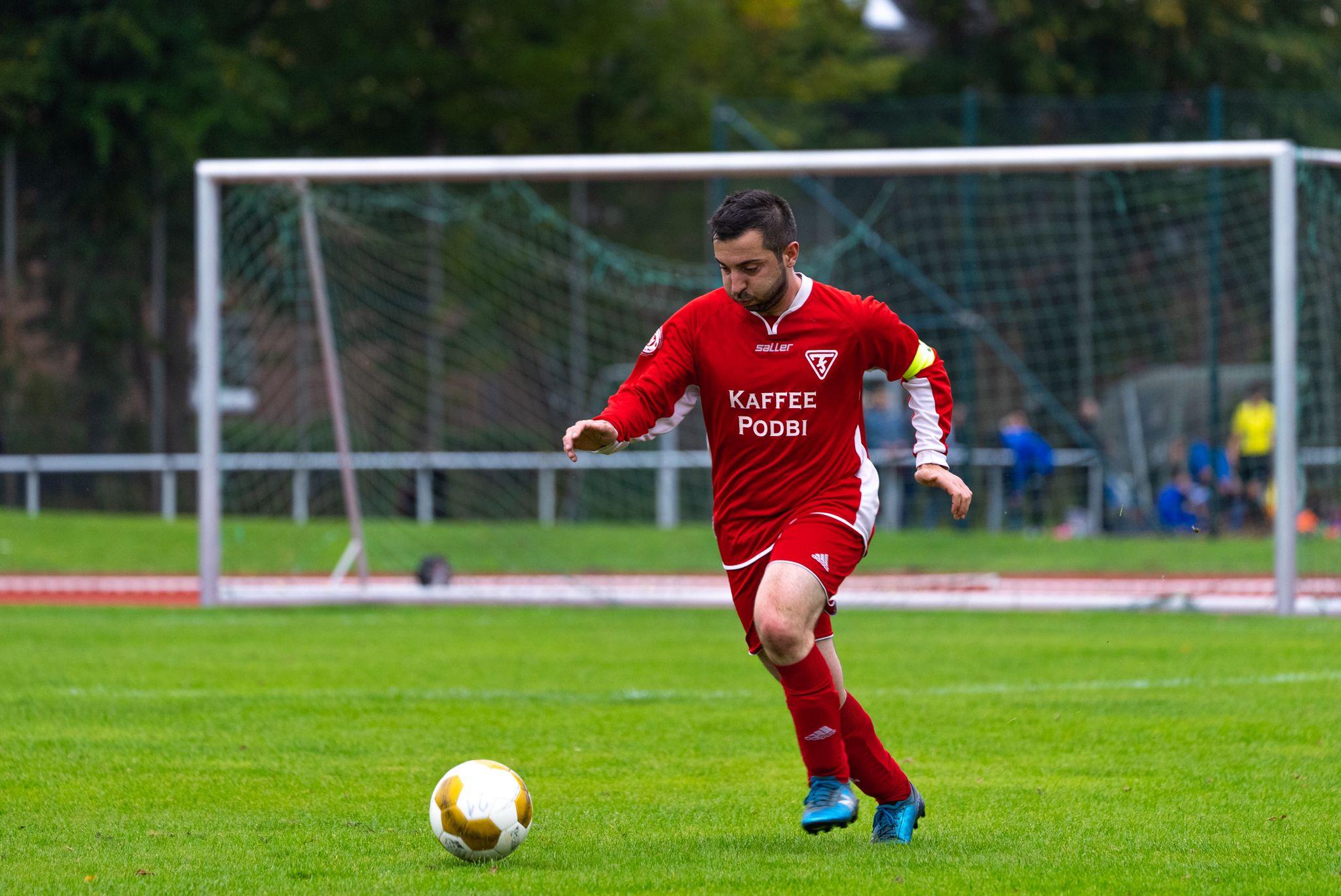 Read more about the article Spielbericht: Fortunas Zweite gewinnt 6-Punkte-Spiel in Garbsen