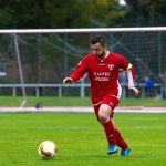 Spielbericht: Fortunas Zweite gewinnt 6-Punkte-Spiel in Garbsen