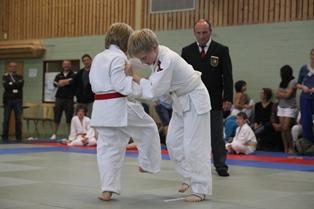 20110622_judocup2011_startseite03