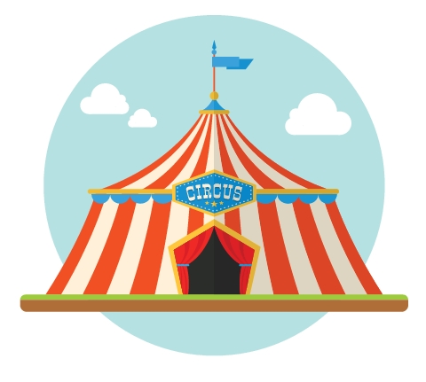 zirkus