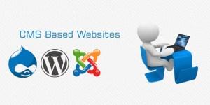 تصميم مواقع انترنت عن طريق الوورد بريس