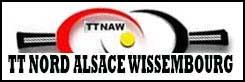 https://i1.wp.com/www.tt-nord-alsace.fr/wp-content/uploads/2015/08/ttna_noir.jpg?w=800