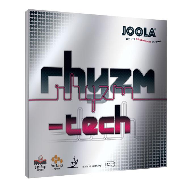 Joola rhyzm-tech