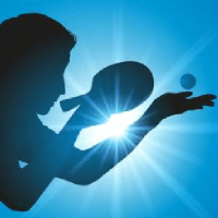 Der Tischtennisbelag: Hart vs. Weich