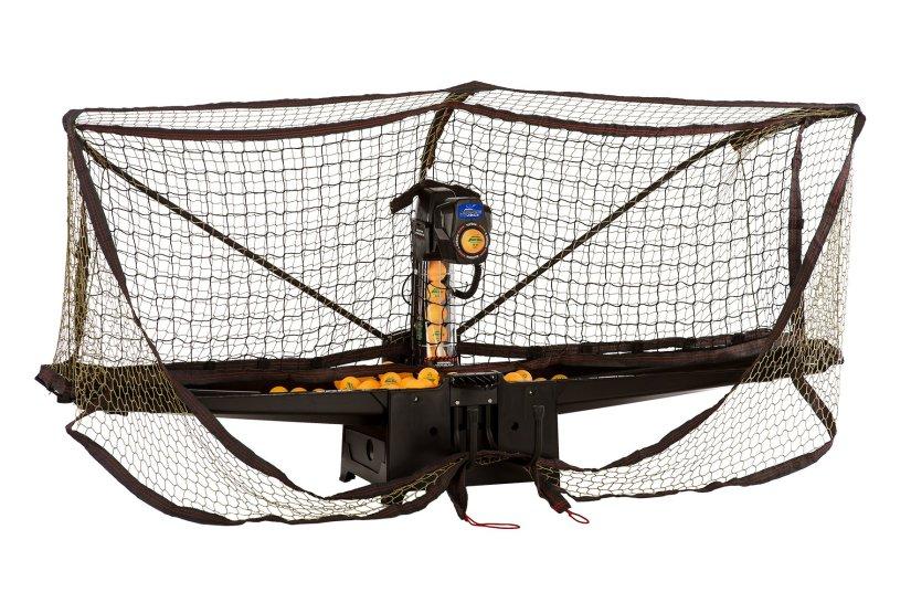 Donic Robo Pong 2055