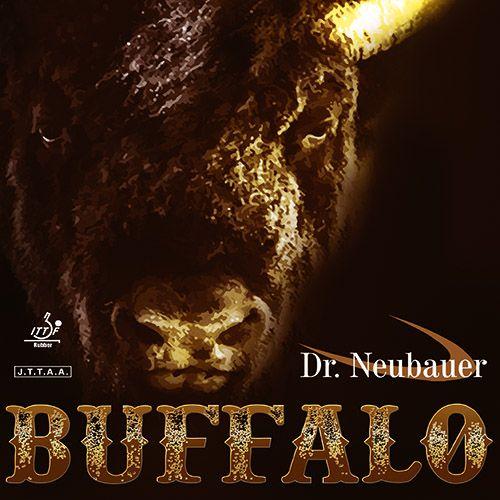 Dr. Neubauer Buffalo