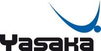 Yasaka Logo