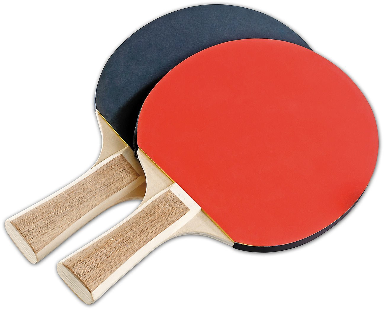 Tischtennismaterial anf ngertipps neue themenreihe tt - Tennis de table classement individuel ...