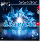 Donic Bluefire M3