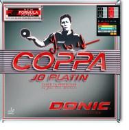 Donic Coppa JO Platin