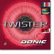 Donic Twister LB