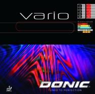 Donic Vario