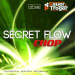 S&T Secret Flow Chop
