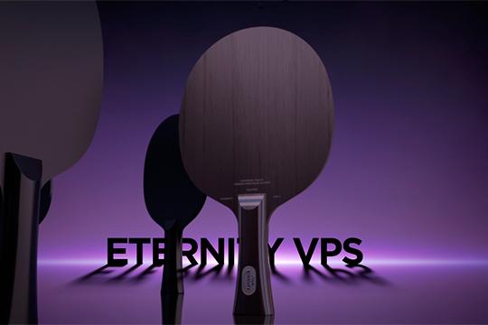 Stiga Eternity VPS V Banner