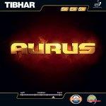 Tibhar Aurus