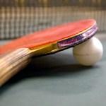 Tischtennis Material Anfängertipps – Tischtennisschläger Roadmap