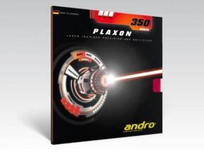 andro PLAXON 350