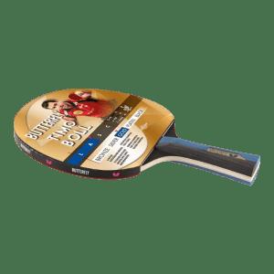 Anfänger Tischtennisschläger