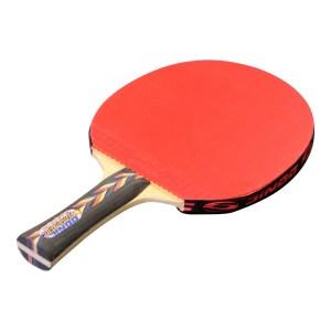 Kinder Tischtennisschläger