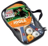 Joola TT-Set Duo