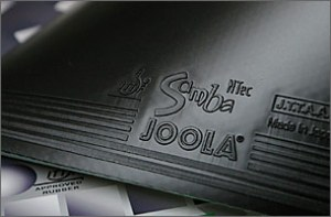 joola-samba-ntec