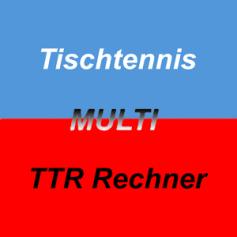 tischtennis-multi-ttr