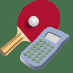 tischtennis-ttr-rechner