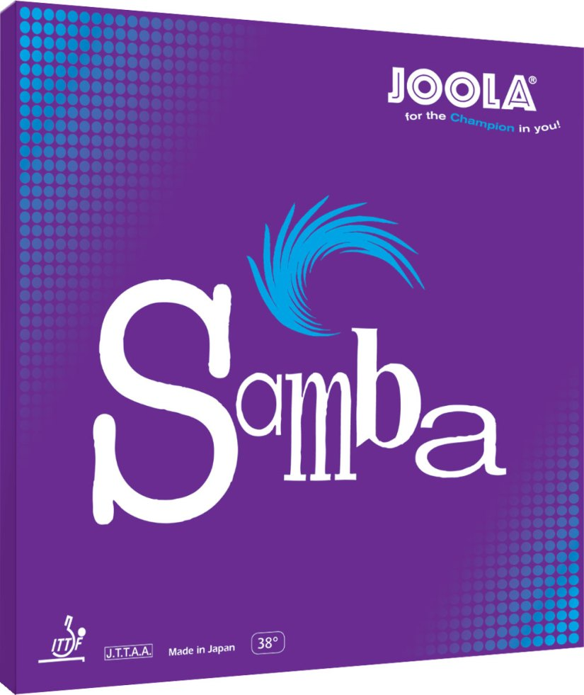Joola Samba