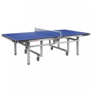 Donic Dehli 25 Wettkampf Tischtennis Tisch