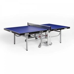 JOOLA Rollomat Tischtennisplatte
