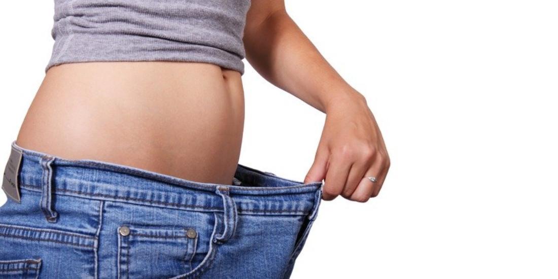 Kalorien-sparen-Abnehmen