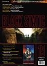 Item image: Black Static 19