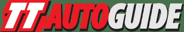 logo-movie-01