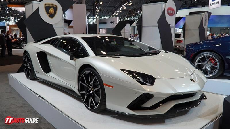 Ttautoguide Com New Car Prices In Trinidad And Tobago