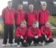 Herren 3 2005-2006