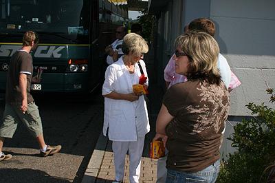 Obersdorf2