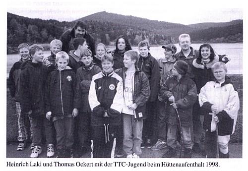 hist1998